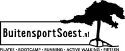 Buitensport Soest